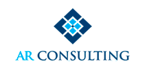 arconsulting