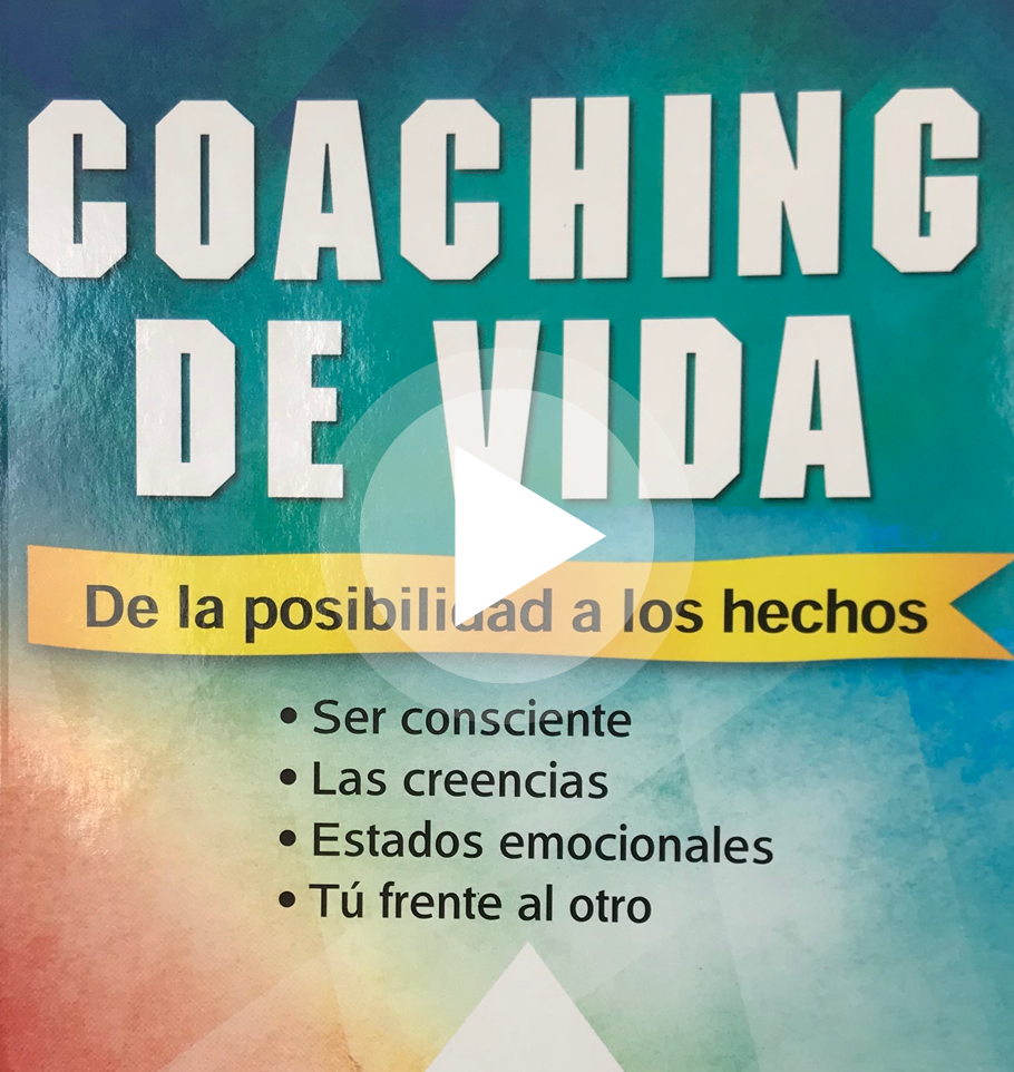 CoachingDeVida-2